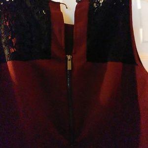 Mossimo Supply Co. Dresses - Massimo dress